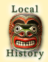 West Coast Native History