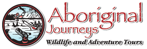 Aboiriginal Journeys — Wildlife and Adventure Tours